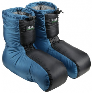 Rab Expedition Slippers