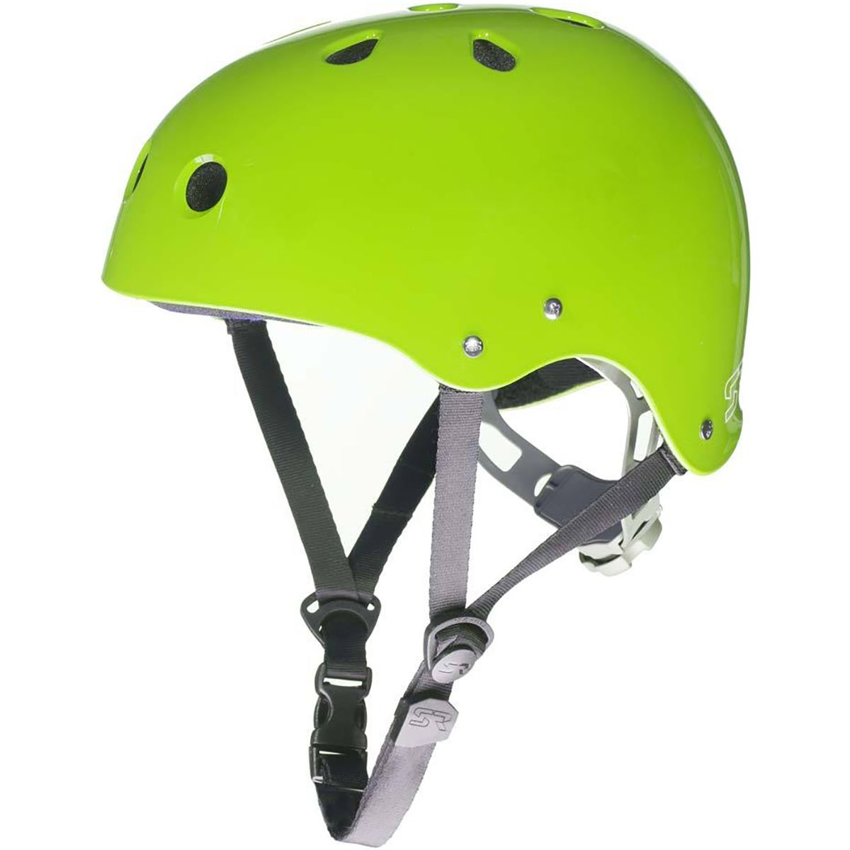 Shred Ready Sesh Helmet