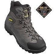 photo: Asolo FSN 55 GTX hiking boot
