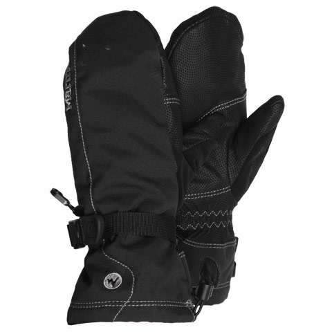 photo: Marmot Randonee Mitt insulated glove/mitten