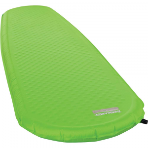 Therm-a-Rest TrailPro