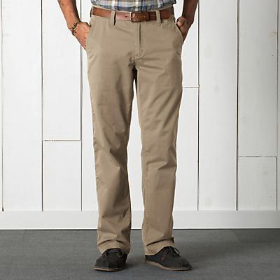 photo of a Toad&Co pant