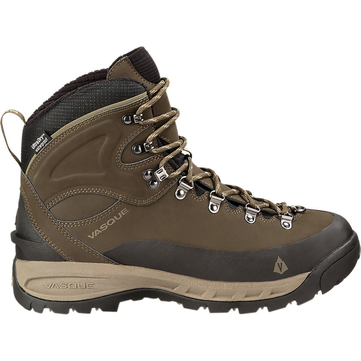 c8f3568332f Ozark Trail Hikers Reviews - Trailspace