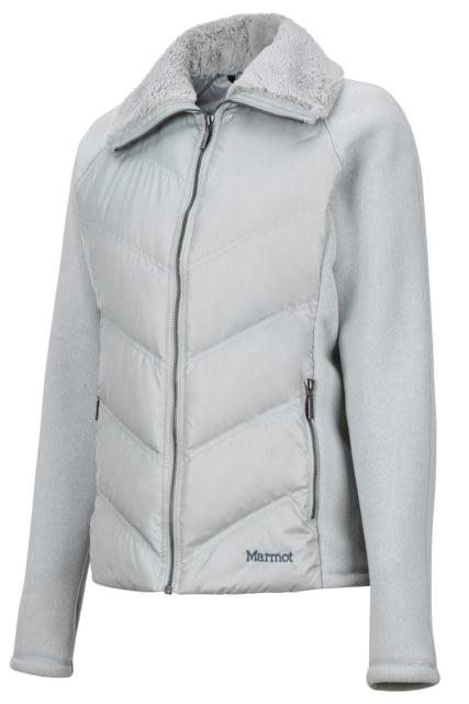 photo: Marmot Thea Jacket down insulated jacket