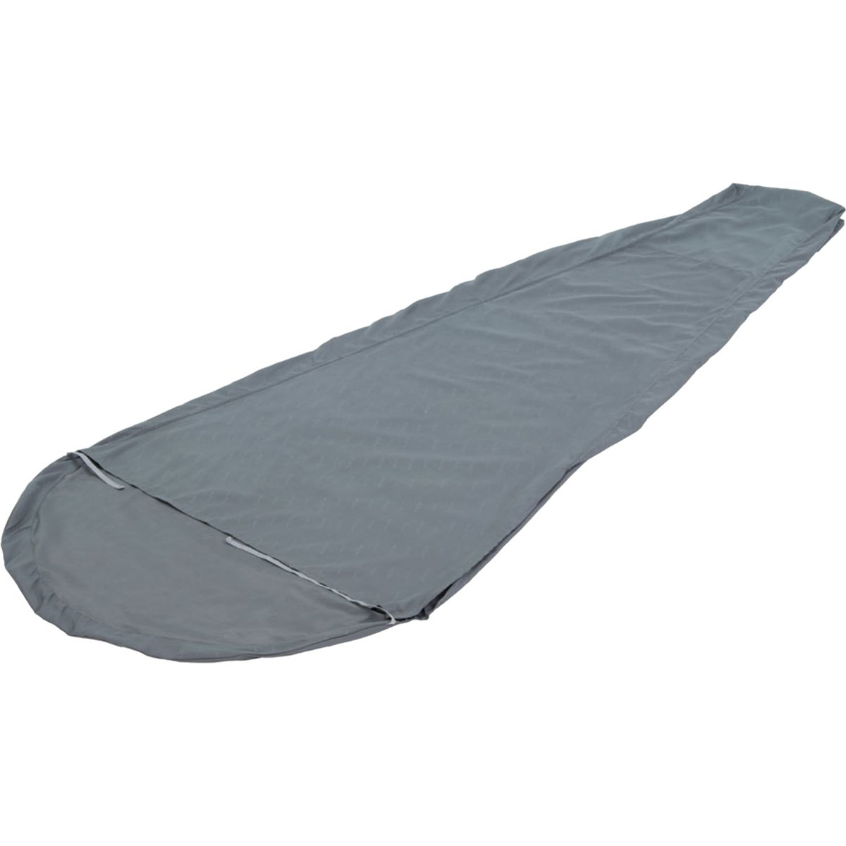 ALPS Mountaineering Microfiber Mummy Liner