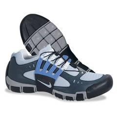 photo: Nike Men's Natal water shoe