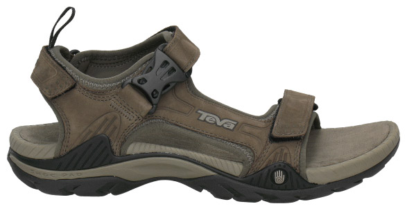 3bec4ee9bb8c Teva Toachi 2 Reviews - Trailspace