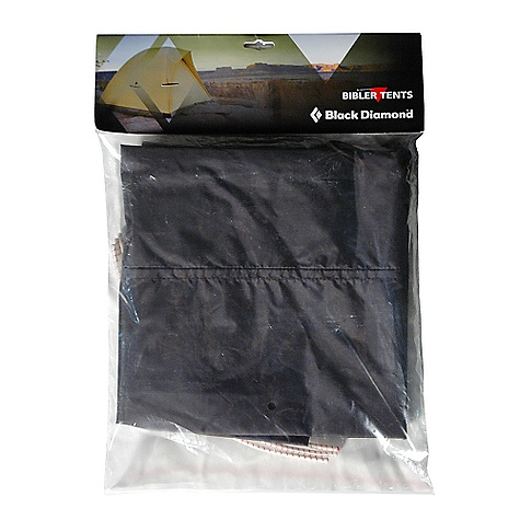 Black Diamond Guiding Light Ground Cloth