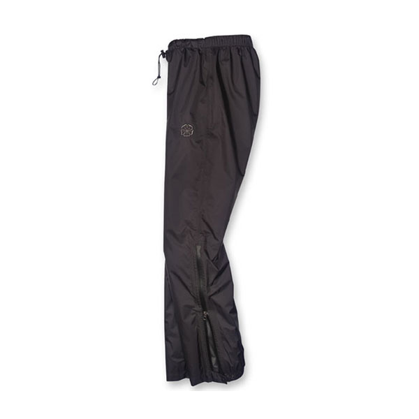 Outdoor Research Celestial Pants