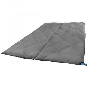 photo: Therm-a-Rest Down Coupler sleeping pad accessory