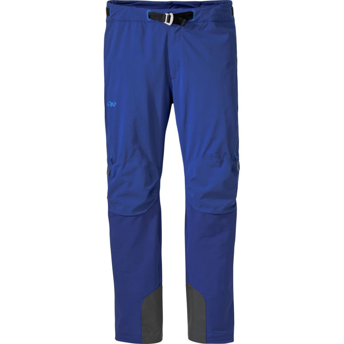 Outdoor Research AlpenIce Pants
