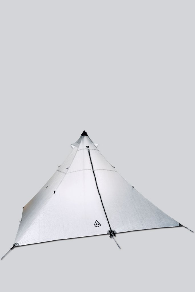photo: Hyperlite Mountain Gear UltaMid 4 tarp/shelter