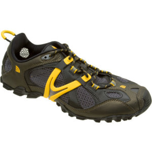photo: The North Face Padda water shoe
