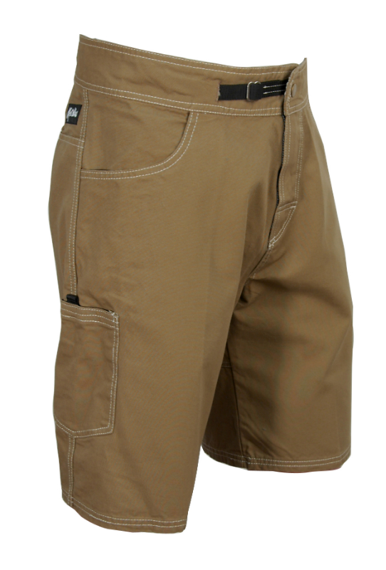 Metolius Big Wall Shorts
