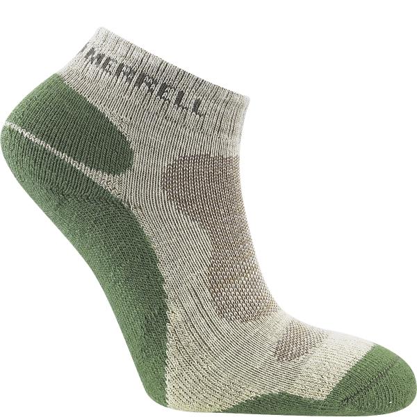 Merrell Rove