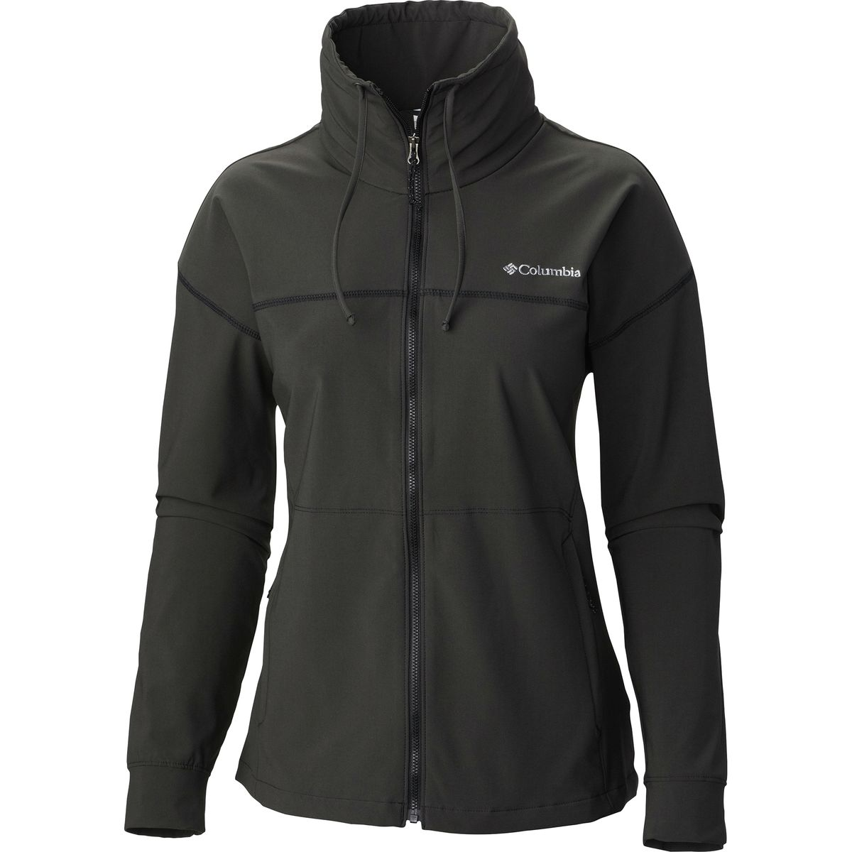 Columbia Angel Basin Softshell
