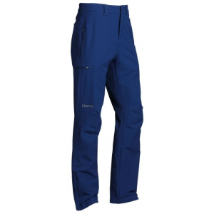 photo: Marmot Men's Scree Pant soft shell pant