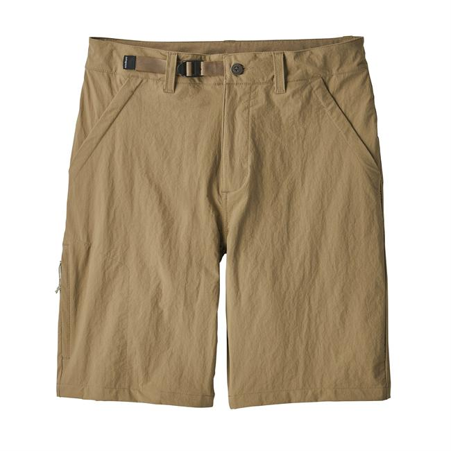 Patagonia Stonycroft Shorts