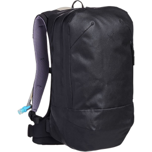 Hydro Flask Journey 20 Insulated Hydration Pack