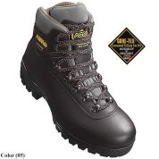 photo: Asolo AFX 520 backpacking boot
