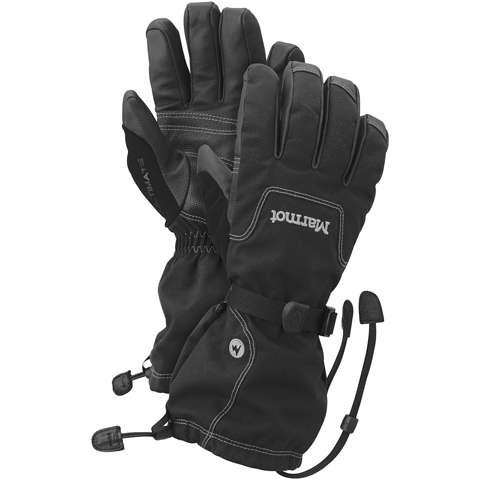 Marmot Ultimate Guide Glove