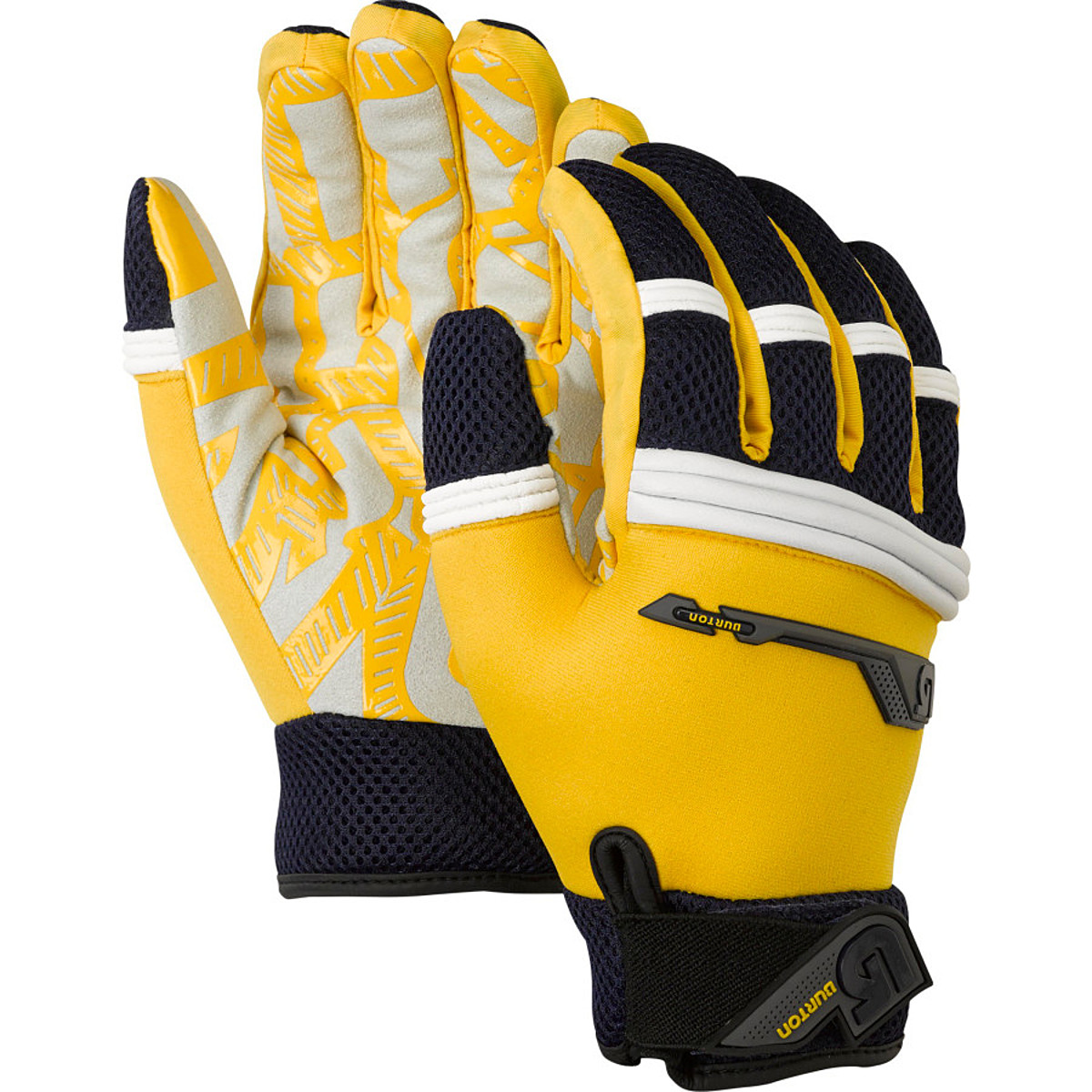 photo: Burton Pipe Glove glove/mitten