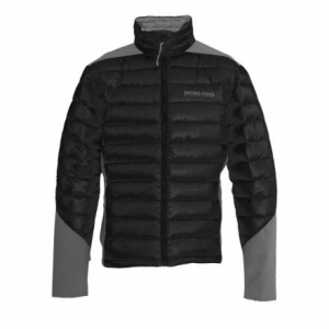 Brooks-Range Hybrid Down Sweater