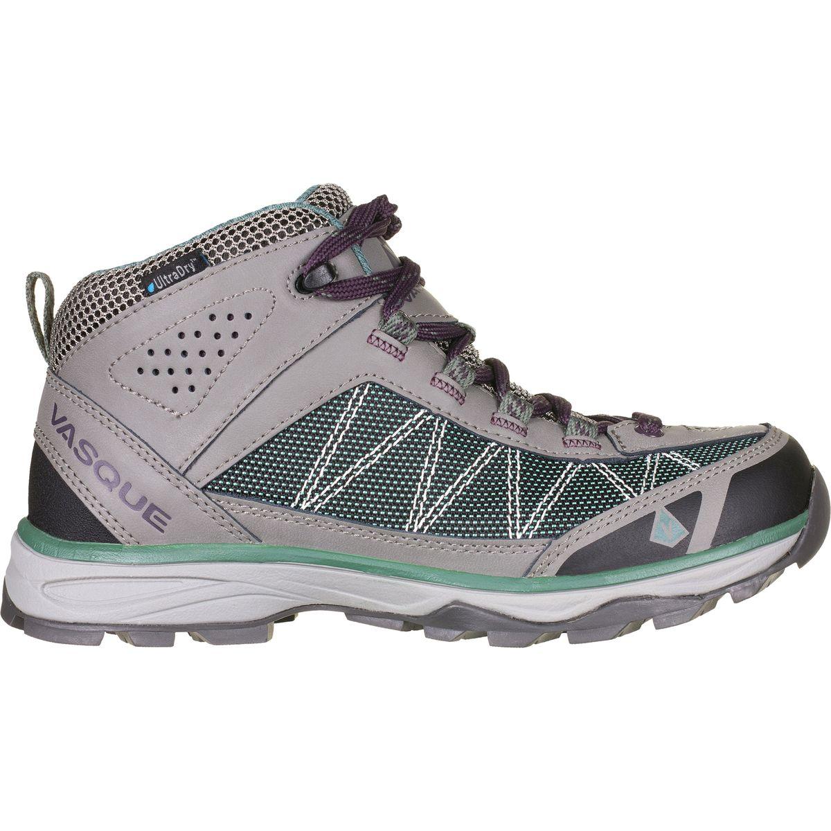 photo: Vasque Women's Kota trail shoe