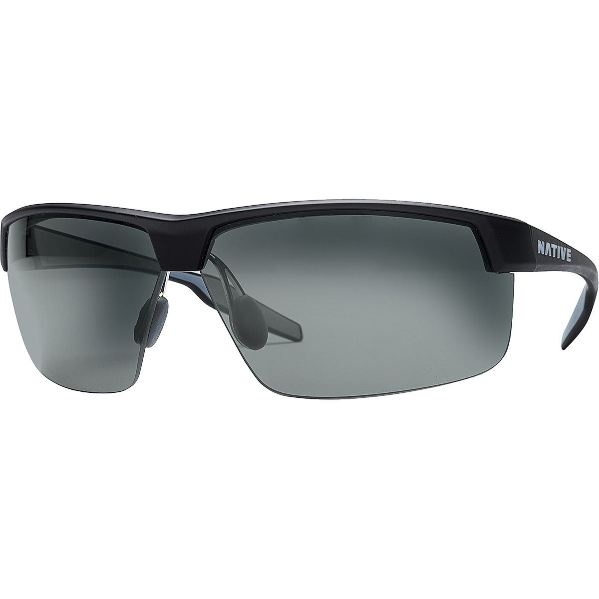 photo: Native Eyewear Hardtop Ultra sport sunglass