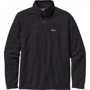 Patagonia Micro D Pullover