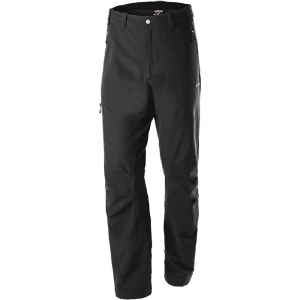 Sherpa Adventure Gear Jannu Pant
