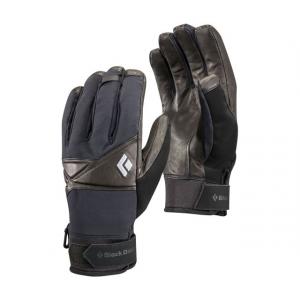 photo: Black Diamond Terminator Gloves waterproof glove/mitten