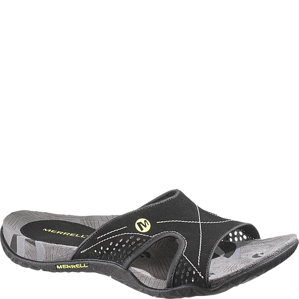 Merrell Lorelei Slide