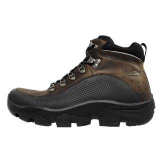 GoLite Footwear Pak Lite