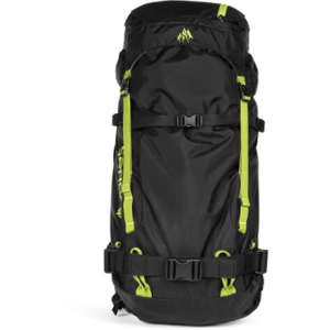 Jones Snowboards Minimalist 45L Snow Pack