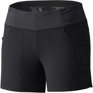 Mountain Hardwear Dynama Short