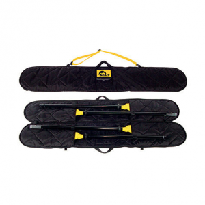 Malone Stax Pro2 Kayak Carrier Reviews Trailspace Com