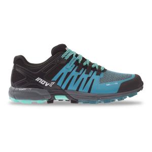 photo: Inov-8 Roclite 315 trail running shoe