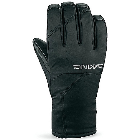 photo: DaKine Raptor Glove insulated glove/mitten