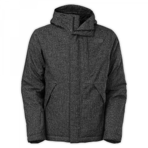 The North Face Tweed Stanwix Jacket