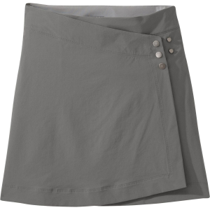 Outdoor Research Ferrosi Wrap Skirt