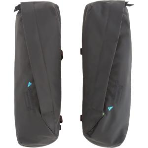 Klattermusen Side Pockets 2.0 Pair