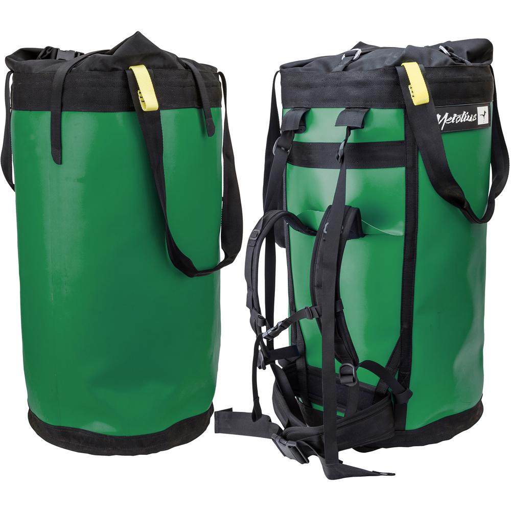 Metolius Half Dome Haul Bag
