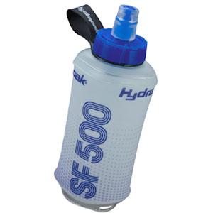 Hydrapak SoftFlask 150 ml