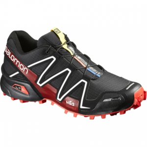 Salomon Sprikecross 3 CS