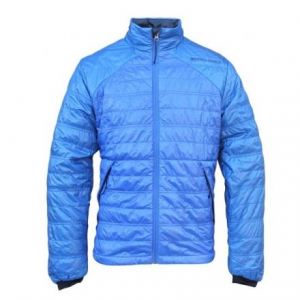 Brooks-Range Cirro Jacket