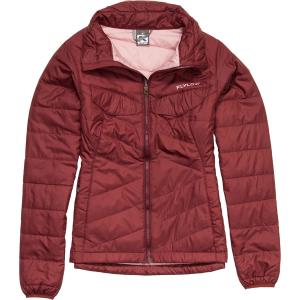 Flylow Gear Piper Jacket