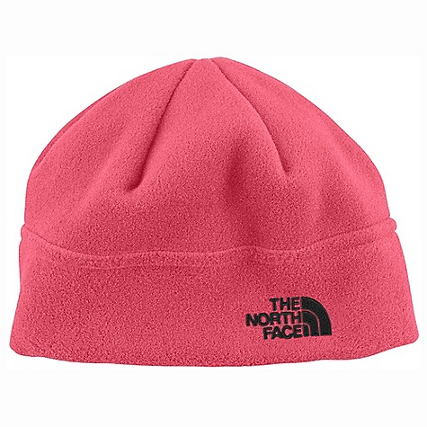 photo: The North Face Men's Flash Beanie winter hat
