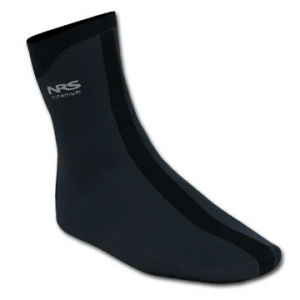 NRS Expedition Sock