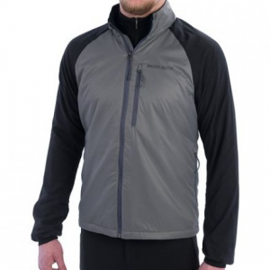 Brooks-Range Ultimate Brisa Jacket